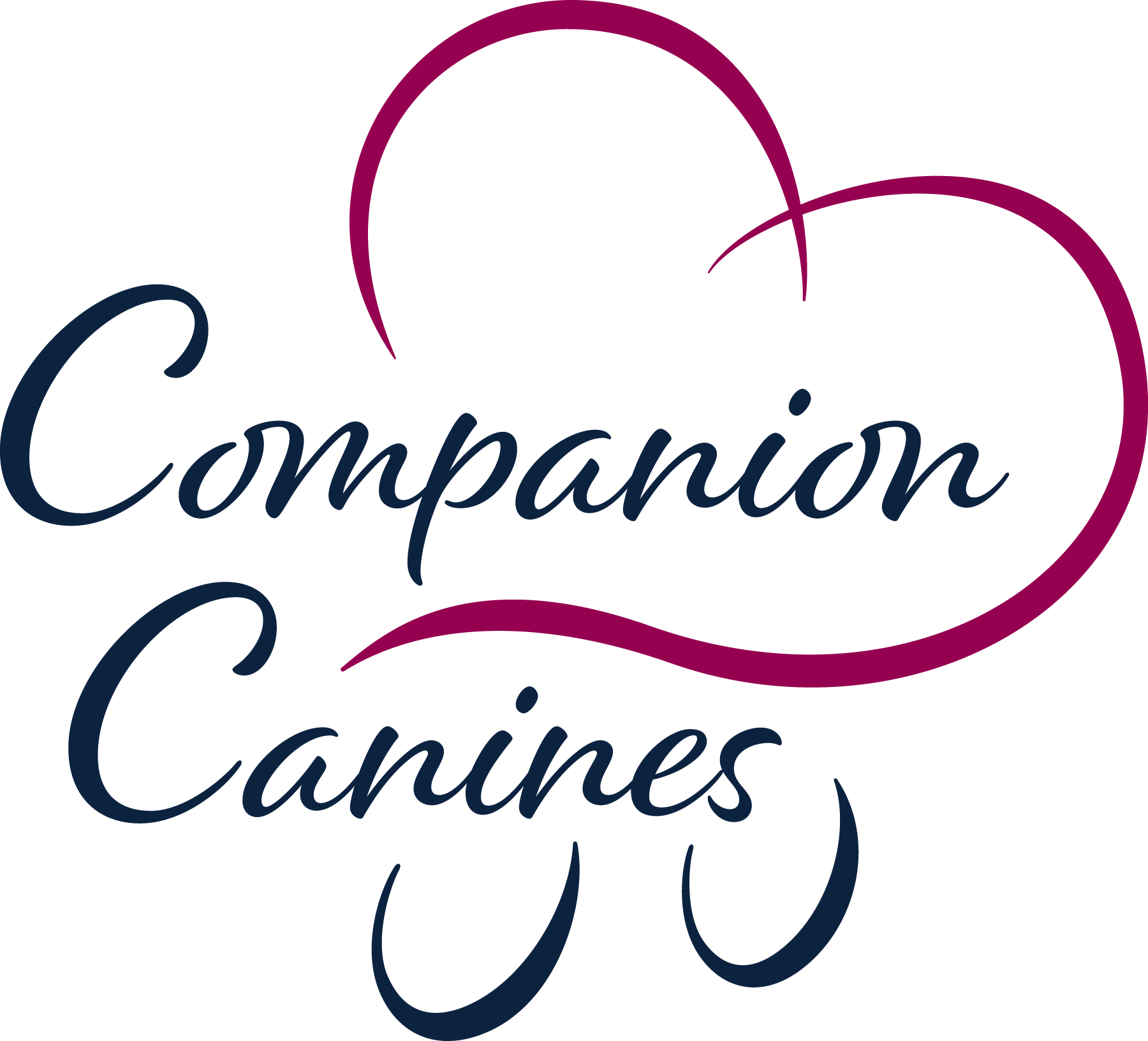 Companion Canines